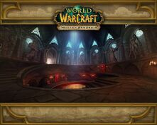 Scarlet Halls loading screen.jpg