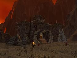 Blackrock Stronghold.jpg