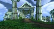 Ruins of Vashj'elan.jpg
