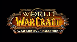 Warlords of Draenor Logo.png