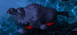 Giant Frost Wolf.jpg