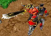 Chaos Raider.jpg