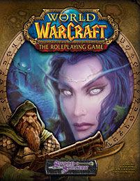 WorldofWarcraftRPG.jpg
