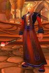 Magister Jaronis