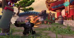 Shang Xi's accademy monk.jpg