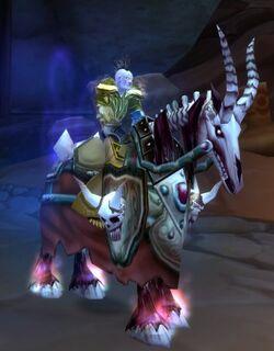 Red Skeletal Warhorse.jpg