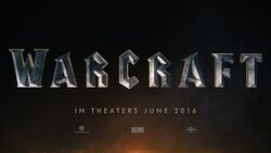 Warcraft movie (3).jpg
