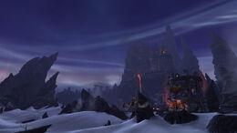 Bladespire Fortress from Forbidden Glacier.jpg