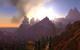 Stonetalon landscape.jpg