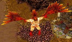 Harpy queen.jpg