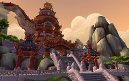 Temple of Five Dawns.jpg