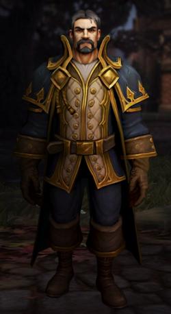 Genn Cringris Legion.png