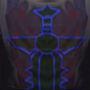 Tabard of the Ebon Blade.jpg