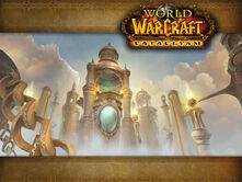 Throne of the Four Winds loading screen.jpg