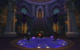Violet Citadel Interior.jpg