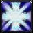Spell frost frostward.png