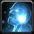 Achievement faction celestials.png