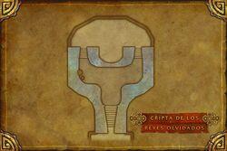 WorldMap-AncientMoguCrypt2.jpg