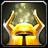 Achievement dungeon gloryoftheraider.png
