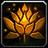 Achievement faction goldenlotus.png