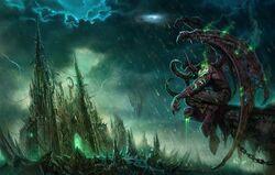 Illidan Stormrage Glowei.jpg