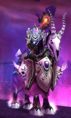 Purple Skeletal Warhorse.jpg