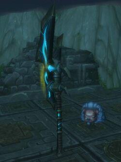 Battle Spear of the Thunder King.jpg