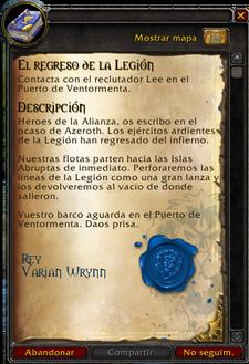 Legion returns alliance.png