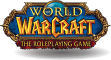 Warcraftrpg-logo-small.png