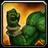 Ability warrior strengthofarms.png