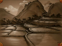 Valley of the Four Winds northern concept art.jpg