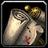 Achievement faction lorewalkers.png