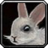 Inv misc rabbit.png