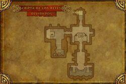 WorldMap-AncientMoguCrypt1.jpg