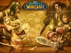 Wrath of the Lich King Eastern Kingdoms loading screen.jpg