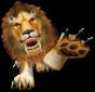 Lionrawr.png