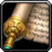 Trade archaeology highborne scroll.png