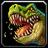 Ability hunter pet devilsaur.png