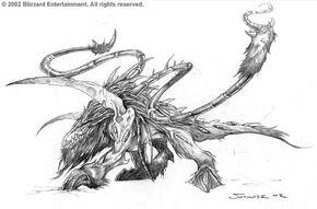 Felbeast sketch.jpg