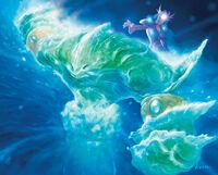 Water Elemental TCG.jpg