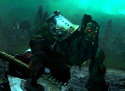 Hellscream-warcraftiii-cinematic.jpg
