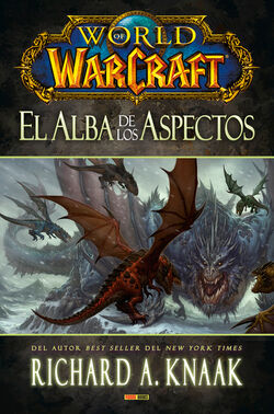 Dawn of the Aspects cover.jpg