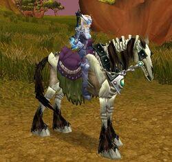 Brown Skeletal Horse.jpg