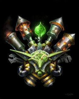 Goblin-Icon.jpg