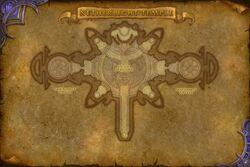Priest order hall Map.jpg