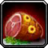 Inv misc food 99.png