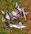 Giant Skeleton Warrior.jpg