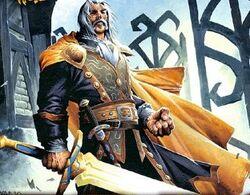 King Genn Greymane TCG.jpg