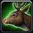 Achievement worldevent reindeer.png