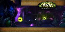 Assault on Violet Hold loading screen.jpg